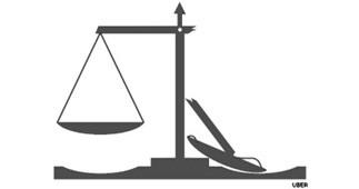 Ingiustizia Da Parlamento Milioni Di Euro