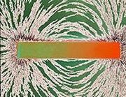 magnetricità.jpg