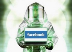 sicurezzafacebook.jpg