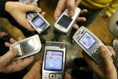 cellulari12.jpg