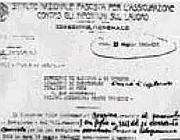 telegramma del 1941.jpg
